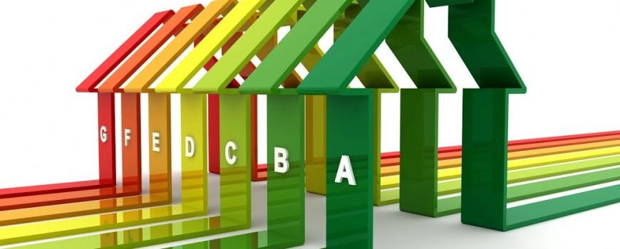 Eficiencia Energética 3Hache Estudio de arquitectura