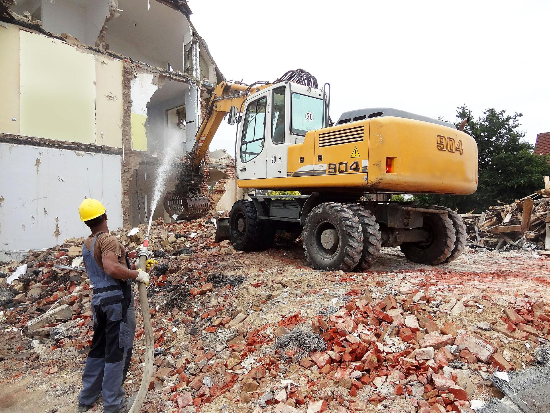 demolicion 2
