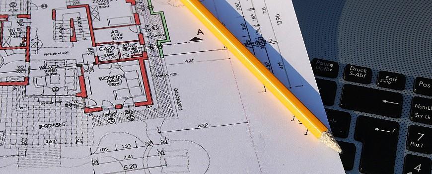 Tramitación de Licencias 3Hache Estudio Arquitectura Torrejón de Ardoz y Corredor del Henares