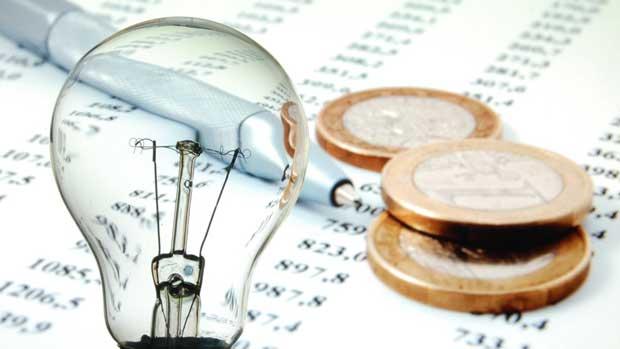 nuevo precio luz arquitectos3hache