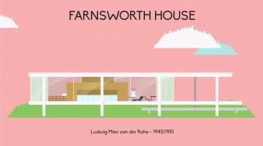 Fansworth destacada